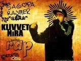 SaGoPa KaJMeR--Baytar