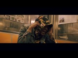 G Herbo - Something (Official Music Video) [Rhymes & Punches]