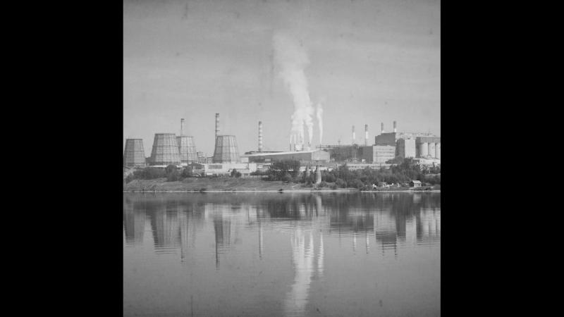 Краснотурьинск (Любимый Город)