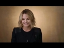 OUAT Season 7 DVD Bonus featurette: JMo talking about shipping on the show…