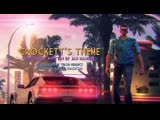 Crockett's Theme - Vice City Remastered Edition