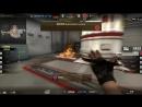 [Docent TV] Gambit КАТАЮТ ПРОТИВ НЕМЦЕВ | Gambit vs. ALTERNATE aTTaX | ESL One Belo Horizonte Europe qualifier
