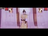 Mo Dao Zu Shi [Как Султан себе жену выбирал]