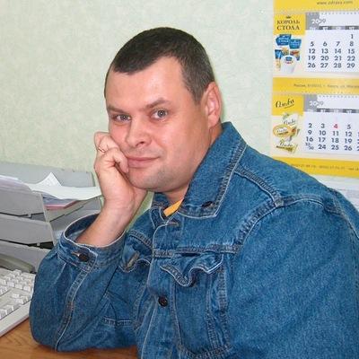 Игорь Пестов, 28 июля , Киров, id187925325