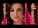 Arnav Confesses His Love To Khushi HD