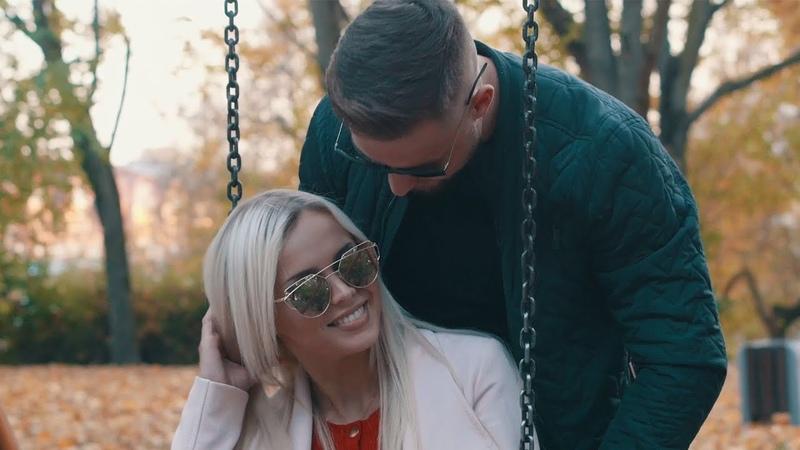 Diadem - Adijos Bejbe (Oko za oko) [Official Video] (VSM World Media)