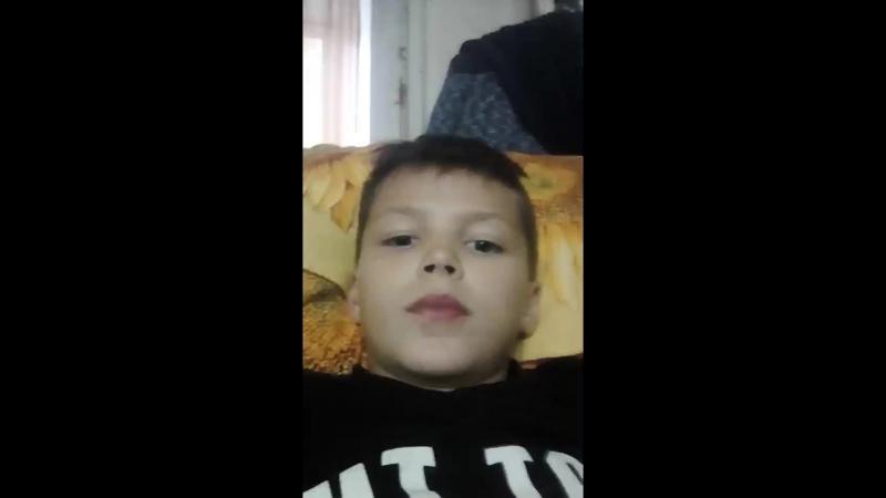 Дима Белый - Live