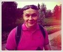 Дмитрий Белкин. Фото №12