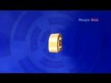 малаялам алф magic box