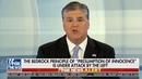 Sean Hannity 9/19/18 | Fox News September 19, 2018