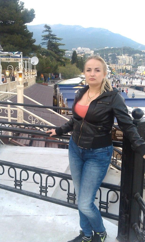 Крым. 2013 г. май. ( все мои фото ) OcUX8jJuDec