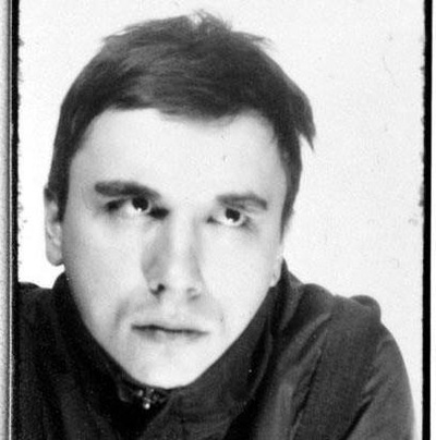 Тагир Вагапов
