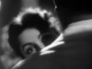 Neele Aasmani («Mr. Mrs. '55», 1955)