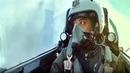 НЕСОКРУШИМЫЙ - Новинка 2019! Военный БОЕВИК! Смотреть новые фильмы и кино про войну