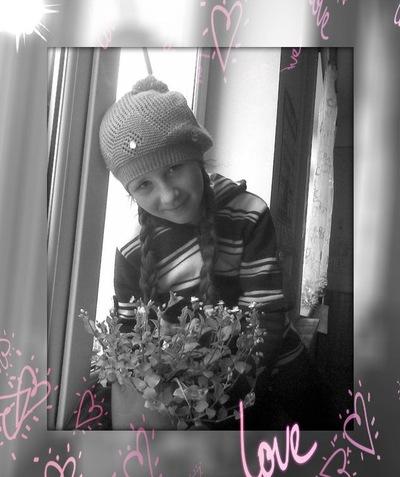 Оксана Чокинюк, 28 июня , Киев, id161726132