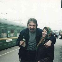 Иван Кукушкин