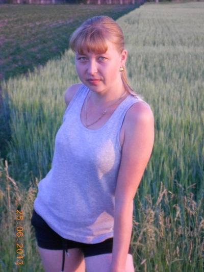 Татьяна Соловьева, 3 мая , Йошкар-Ола, id116138029