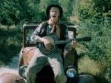Песенка фермера из фильма