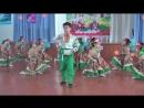 концерт к наурызу -танец Вася-василек 00127