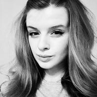 Таня Михайличенко