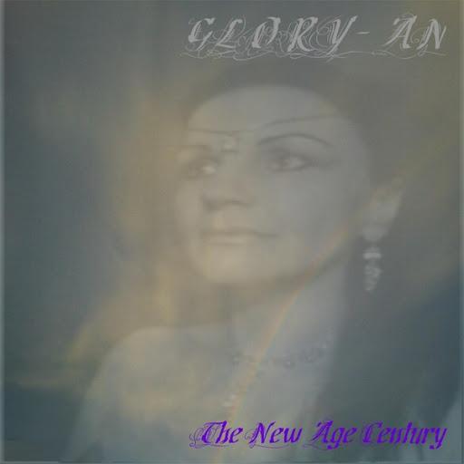 Glory альбом The New Age Century