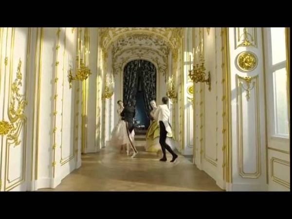 Demis Roussos - Come Waltz With Me