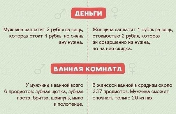 Фото №357171054 со страницы Андрея Свечкарёва
