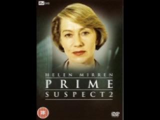 All Movie Mystery-Suspense prime suspect two / главным подозреваемым два