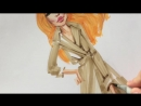 Fashion illustration marker},assets{cssytscssbinplayer-vflW[HD,1280x720]