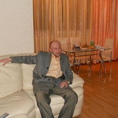 Эльдар Насыров, 27 октября , Пермь, id199233745