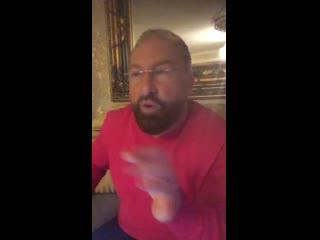 Pastor rricardo kwek info