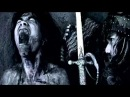 Action Movies Horror Movie 2014 Ong Bak 3 2010