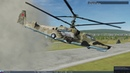 DCS KA-50. Триал-трасса 3AHO3A_DCS-Martyr за 3.29