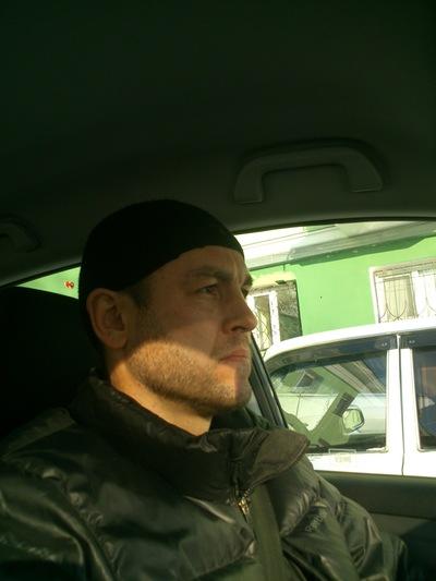 Субботин Сергей, 1 февраля 1994, Красноярск, id165682421