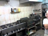 Приколы на кухне
