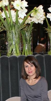 Екатерина Черняева, 19 декабря , Минск, id6713014