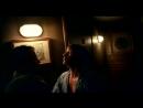 Korabl.s01e11.2013.AVC.WEB-DLRip.KPK.Generalfilm