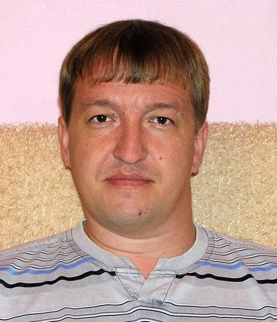 Константин Виноградов, 27 июля 1979, Чита, id7262304