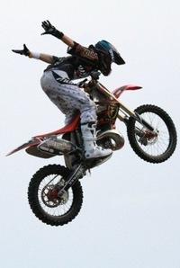 Мотоциклы и мототехника - Объявления Элисты и