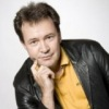 Александр Васенёв. Бизнес-тренер и Консультант