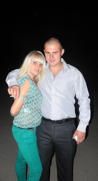 Антон Ревякин