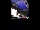 Концерт Александра Розенбаума