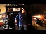 В Action Movie FX добавлены эффекты Star Trek Into Darkness (Стартрек: Возмездие)