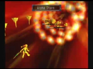 Skies of Arcadia Legends- Aika S. Moves_HIGH