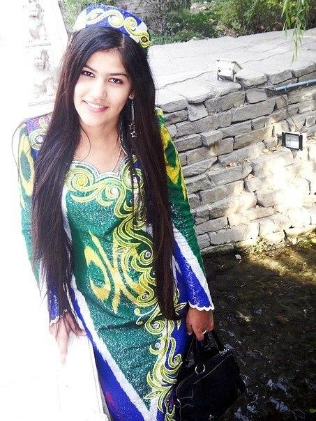 Фото сами красиви девушки 42734 фотография