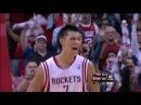 Jeremy Lin Full Highlights vs Raptors (Game-Winner by Linsanity) - 31 Points (2013.11.11)
