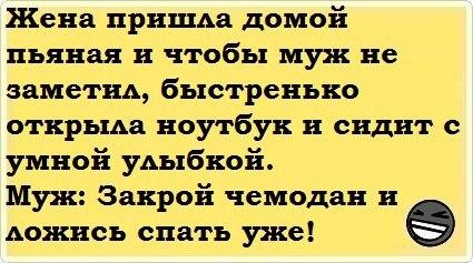 http://cs315816.userapi.com/v315816288/e79/3uk-MiazySQ.jpg