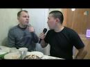 Ярослав Сумишевский - Конь - Поют так, что дрожь по всему телу!
