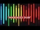 D NATIONS/ DETERMINATION MUSIC IS THE VOICE PROMO ALBUM