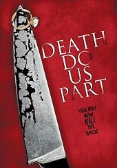Hasta que la muerte nos separe (Death Do Us Part) <br><span class='font12 dBlock'><i>(Death Do Us Part)</i></span>